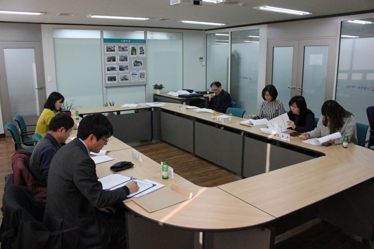 도봉구, 2015년도 지역맞춤형 일자리창출 지원사업 선정