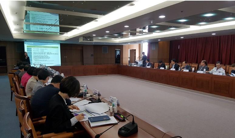 도봉구, 인권정책 기본계획 수립 연구용역 추진